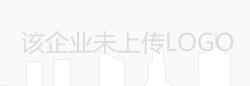 通江秦虞医美诊所有限公司